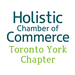 Holistic Chamber of Commerce: Toronto - York (ON)