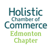 Holistic Chamber of Commerce - Edmonton AB