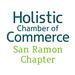 Holistic Chamber of Commerce - San Ramon (CA)