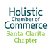 Holistic Chamber of Commerce - Santa Clarita (CA)