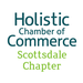 Holistic Chamber of Commerce - Scottsdale (AZ)