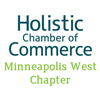 Holistic Chamber of Commerce - Minneapolis West (MN)