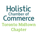 Holistic Chamber of Commerce - Toronto Midtown (ON)
