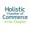 Holistic Chamber of Commerce - Avon (CT)
