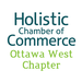 Holistic Chamber of Commerce - Ottawa West (ON)
