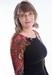 Camille Leon ~ The Marketing Maven