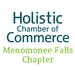 Holistic Chamber of Commerce - Menomonee Falls (WI)