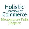 Holistic Chamber of Commerce - Menomonee Falls (WI)