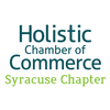Holistic Chamber of Commerce - Syracuse (NY)