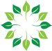 Holistic Chamber of Commerce - Vancouver - South Surrey (BC)