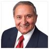 Ottawa Real Estate Solutions