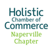 Holistic Chamber of Commerce - Naperville (IL)