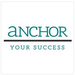 ANCHOR YOUR SUCCESS