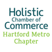 Holistic Chamber of Commerce - Hartford Metro (CT)