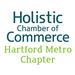 Holistic Chamber of Commerce - Hartford Metro (CT)