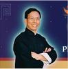 Philip Lai Qi Gong Association