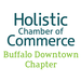 Holistic Chamber of Commerce - Buffalo - Downtown (NY)