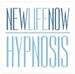 NewLifeNowHypnosis