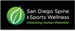 San Diego Spine & Sports Wellness