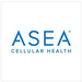 ASEA with Gabrielle Katzeff