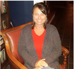 Psychic Medium Denise Ann Atkinson
