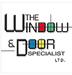 The Window and Door Specialist ltd