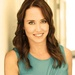 Sarah Anne Dordel - Conscious Business Consulting and Wellness Events