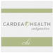 Cardea Health Integrative