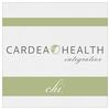 Cardea Health Integrative