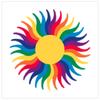 Colour Energy & Ashbury's Aromatherapy