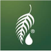 MELALEUCA, THE WELLNESS COMPANY