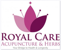 Royal Care Acupuncture, Health Coaching & Herbology