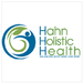Hahn Holistic Health
