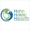 Hahn Holistic Health