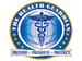 The Health Guardian, LLC