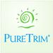 Pure Trim