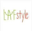 LAFstyle