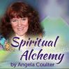 Spiritual Alchemy, LLC