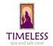 Timeless Spa & Salt Cave