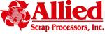 Allied Scrap Processors, Inc