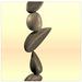 Balancing My Life