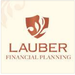 Lauber Financial Planning