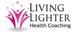 Living Lighter Health Coaching