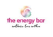 The Energy Bar
