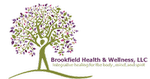Brookfield Health and Wellness, llc