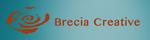 Brecia Creative