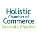 Holistic Chamber of Commerce - Sarasota (FL)