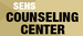 SEHS Counseling Center