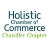 Holistic Chamber of Commerce - Chandler (AZ)