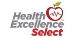 Health Excellence Select